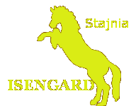Stajnia ISENGARD
